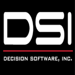 Decision Software