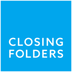 Business Docx vs. Closing Folders