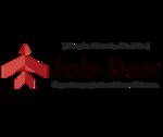 Job Dox