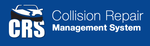 Collision Repair Management System