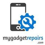 MyGadgetRepairs