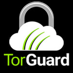 SSL VPN vs. TorGuard Stealth VPN