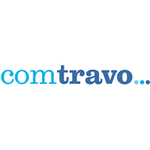 MTR Travel Technologies