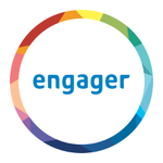 Engager Pro
