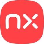 Nextail
