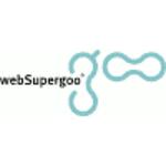 WebSupergoo Software
