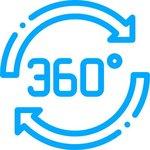 Get360VR