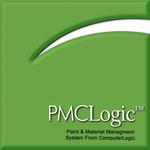 PMCLogic