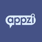 Appzi User Feedback