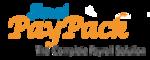 Saral PayPack