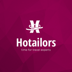 Hotailors for Travel Agents