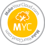Makeyourcloud