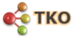 TKO Policy Guides