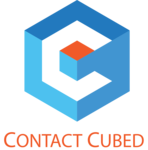 Contact Cubed