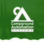 Campground Automation Systems