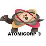 Atomicorp OSSEC GUI