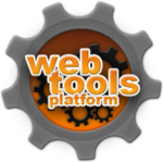 Eclipse Web Tools Platform