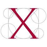 Xmetryx