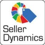 Seller Dynamics