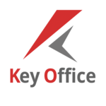 Proposal Manager vs. KeyOffice