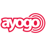 Ayogo Health