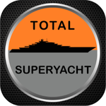 Total Superyacht