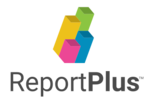 ReportPlus Embedded