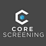 Certifix Live Scan vs. CoreScreening