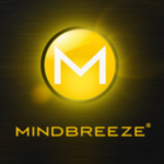 Mindbreeze InSpire