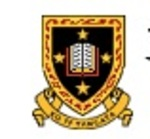 University of Waikato