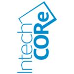 Intechcore