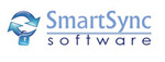 SmartSync Software
