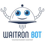 WaitronBot