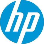 HP Distributed Workflow