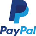 PayAnywhere vs. PayPal Here App