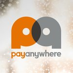 PayAnywhere Mobile