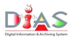 CSDC | Computer Software Development Company