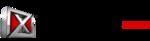 Performax360