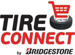 TireConnect