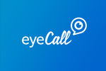eyecall.de
