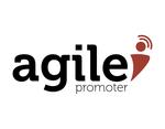 Agile Promoter