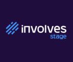 Involves Stage