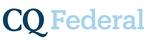 CQ Federal