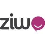ASWAT Telecom & Media