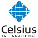 Celsius GKK International