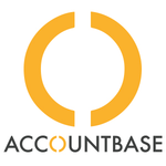 AccountBase