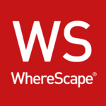 WhereScape Software