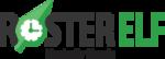 RosterElf