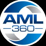 AML360 Dashboard