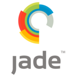 Jade Financial Crime